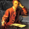 Tableau Baroque elegantly demonstrates roots of Handel's art