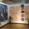 Armory's summer camp show spotlights kids' creativity