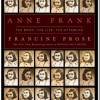 Anne Frank, literary genius