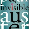 'Invisible' a masterful chronicle of ambition, mystery and loss