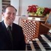 Sunday's 'Messiah' will be last for Masterworks Chorus founder