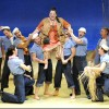 Don't miss 'South Pacific' revival at Kravis