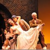 PBO's 'Carmen' alive to characters' humanity, theatrical savvy