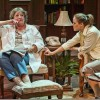 Fine performances mark nuanced, subtle 'Collected Stories'