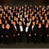 Master Chorale chief sees growth as group embarks on 'Creation'