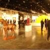 Art Palm Beach offers trip down rabbit hole into art Wonderland