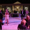Fine art fair draws a different crowd to Convention Center