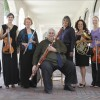 Camaraderie keeps PB Chamber Music Festival going, 20 summers on