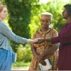Civil rights awareness adds substance to enjoyable 'The Help'