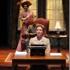 Despite loss and economic woes, 2011 was impressive year for local theater