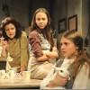 Real-life mother-daughter team helps revive 'Gamma Rays' at Dramaworks