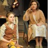 Theater roundup: Two compelling visions of dysfunction