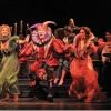 Principals make FGO's 'Rigoletto' do justice to Verdi