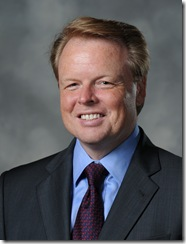 Kelly Shanley, Broward Center CEO.
