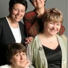 At the Flagler: Two standout string quartets