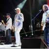 Still getting around: Beach Boys fire up Hard Rock