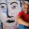 The Boynton Beach Arts District: From machinery street to center of culture