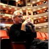 Palm Beach Opera's Aprea leaves company; Fleisher gives Lynn master class
