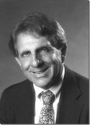 Composer Donald Waxman.