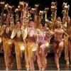 Maltz, Slow Burn announce seasons; Fleming set for PB Opera fundraiser