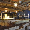 From Burt to Broadway, Lake Worth Playhouse marks 60 years