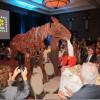 'War Horse' is best bet for Kravis' 2013-14 Broadway season
