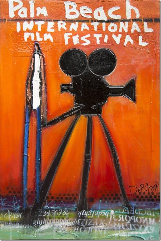 filmfestposter