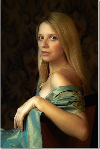 Valentina Lisitsa.