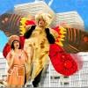 Theater roundup: Goofy fun at Summer Shorts; moving 'Lughnasa' at Dramaworks