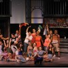 Community theater: Standout cast makes 'In the Heights' sizzle