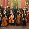 New music, Baroque concerto best fits for Milanese ensemble