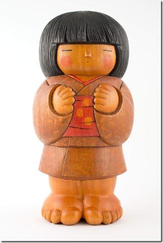 Yamaji, by Miyashita Hajime.