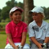 Little area golfers in documentary think big