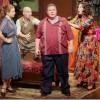 Broward Stage Door's 'Moon Over Buffalo' gives light farce an edge