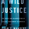 Stories of justices' lives enrich look at U.S. death penalty