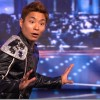 'AGT' standouts take acts to Kravis stage