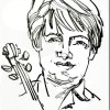2013-14 arts preview: The season in classical music