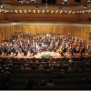 Fine cellist, homegrown music distinguish Estonian Symphony concert