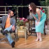 Theater roundup, Part 2: 'Much Ado About Nothing,' 'The 'D' Word'