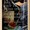 'Echo Spring' probes alcohol as source of inspiration, tragedy