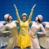 PBC theaters, Maltz dominate 38th Carbonell nominations