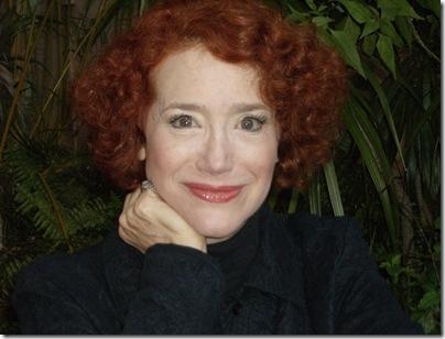 Ellen Wedner.