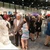 In 17th year, ArtPalmBeach builds broader buzz