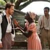 Oscar predictions: '12 Years' for picture, McConaughey for actor