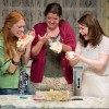 Community theater: Strong acting trio drives 'Crimes of the Heart'