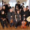 A wonderful night of Vivaldi from Europa Galante at Four Arts