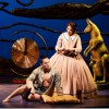 'King and I' brilliantly reimagined at Maltz