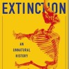 'Sixth Extinction' is an urgent, chilling warning