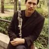 Manasse, Schwarz bring standout Mozart to Symphonia