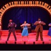 Theater roundup: 'Ain't Misbehavin'', 'Tryst,' and 'Vanya and Sonia…'